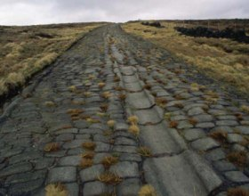 Roman Road (Time Team)